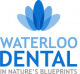 Waterloo Dental